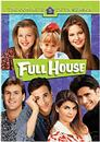 Full House > Season 5