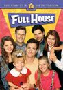 Full House > Staffel 6