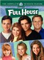 Full House > Staffel 7