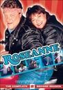 Roseanne > Staffel 2