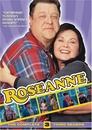 Roseanne > Season 3
