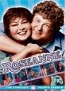 Roseanne > Season 4