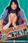 Roseanne > Season 5