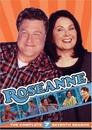 Roseanne > Staffel 7