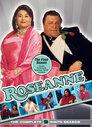 Roseanne > Staffel 9