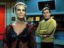Raumschiff Enterprise > Fast unsterblich