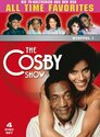 Die Bill Cosby Show > Staffel 1