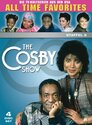 The Cosby Show > Season 2