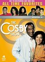 Die Bill Cosby Show > Staffel 3