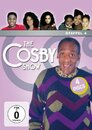 The Cosby Show > The Drum Major