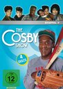 The Cosby Show > Just Thinking About It Part 1