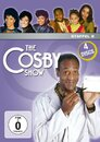 Die Bill Cosby Show > Staffel 8