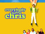 Everybody Hates Chris > Everybody Hates Kris