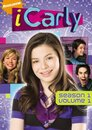 iCarly > Staffel 1