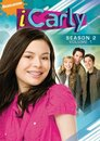iCarly > Staffel 2