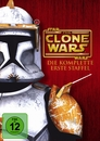 Star Wars: The Clone Wars > Star Wars: The Clone Wars (Season 1)