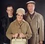 Familie Heinz Becker > Die Berlin-Reise - Teil 2