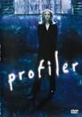 Profiler > Staffel 1