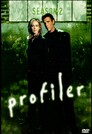 Profiler > Staffel 2