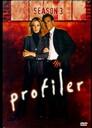 Profiler > Staffel 3