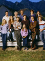 Everwood > Das Thanksgiving Dinner
