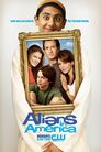 Aliens in America > Staffel 1