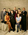 Spin City > The Marry Caitlin Moore Show