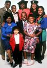 Family Matters > Season 7