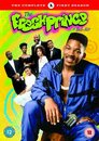The Fresh Prince of Bel-Air > Season 1