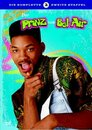 The Fresh Prince of Bel-Air > Did The Earth Move For You