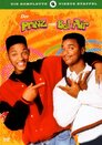 Le Prince de Bel-Air > Season 4