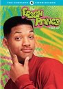 The Fresh Prince of Bel-Air > Season 5