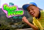 The Fresh Prince of Bel-Air > Burning Down The House