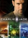 Charlie Jade > Season 1