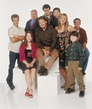Grounded for life > Season 4