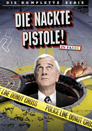 Police Squad! > Rendezvous at Big Gulch (Terror in the Neighborhood)