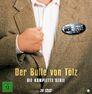 Der Bulle von Tölz > Bullenkur