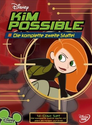 Kim Possible > Season 1