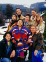 Northern Exposure > Season 2