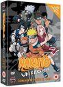 Naruto > 1. Staffel