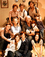 The Waltons > Season 2