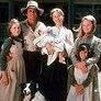 Little House on the Prairie > Wilder And Wilder
