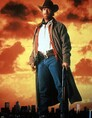 Walker, Texas Ranger > Winds of Change