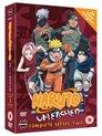 Naruto > 2. Staffel