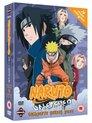 Naruto > 5. Staffel