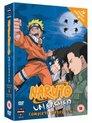 Naruto > 6. Staffel