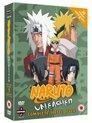 Naruto > 7. Staffel