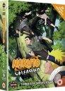 Naruto > 8. Staffel