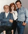 Hart to Hart > Staffel 2
