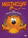 Heathcliff & Riff Raff